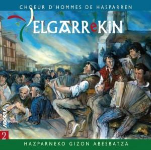 elgarrekin_disque2